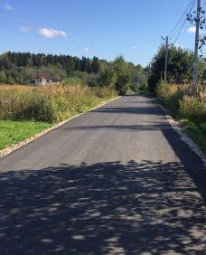 земельные участки по ленинградскому шоссе недорого